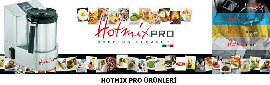 hotmixslide1